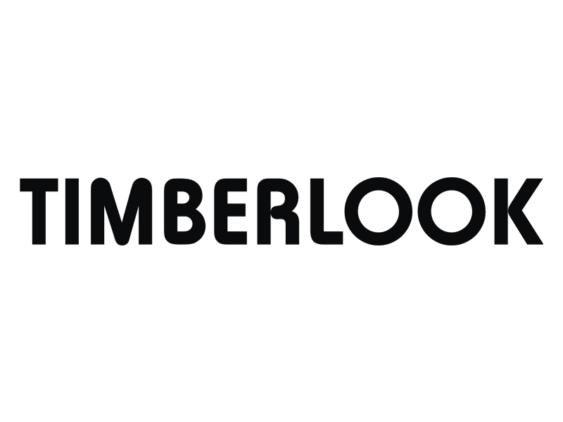 TIMBERLOOK